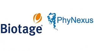 Biotage Acquires PhyNexus for $21.5M