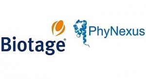Biotage Acquires PhyNexus for $21.5M