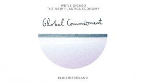 Albéa Signs New Plastics Economy Global Commitment