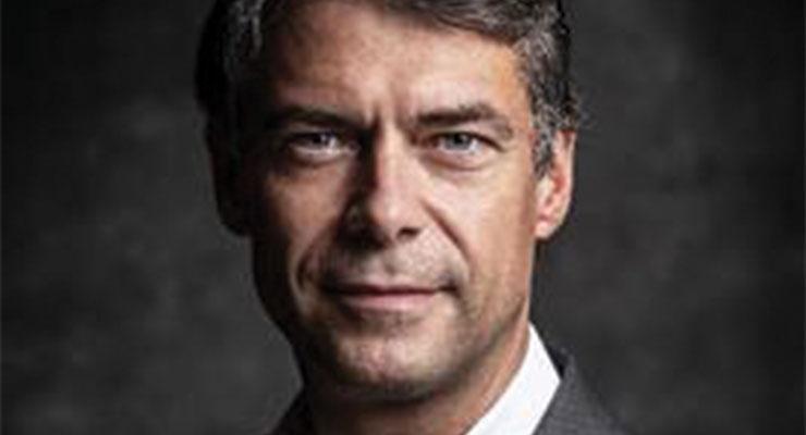 Jeroen Temmerman