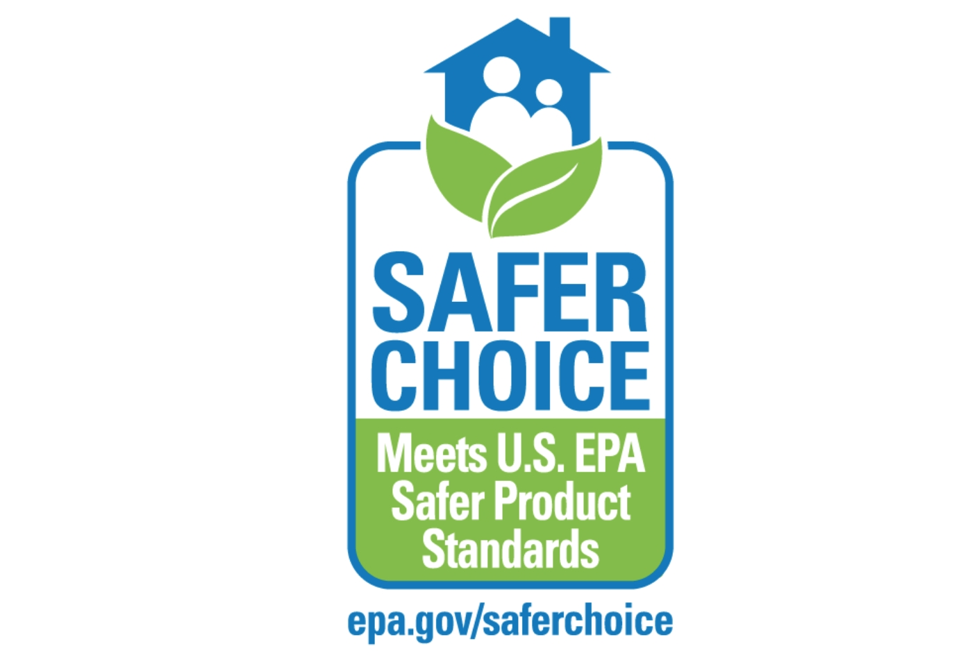 EPA Announces Safer Choice Award Winners