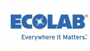 Ecolab Bids to Acquire Bioquell