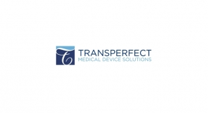 TransPerfect Announces EnCompass Rapid Prototyping Program for MDR, IVDR Content Compliance