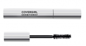 CoverGirl Thinks Big