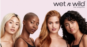 Wet n Wild To Expand 'Breaking Beauty'