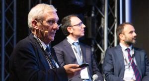 A Success for Polo Tecnologico de la Cosmesi's Innovation Day!