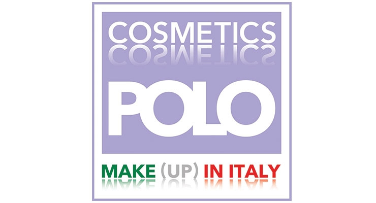 A Success for Polo Tecnologico de la Cosmesi's Innovation Day!