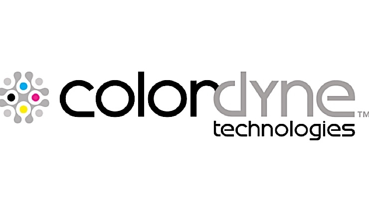 Colordyne seeking partners for new digital inkjet print engine