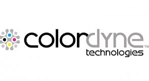Colordyne seeking partners for new digital inkjet print engine