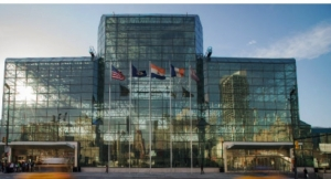 Luxe Pack New York Announces Move to Javits Center in 2019