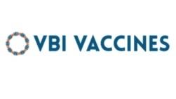 VBI, Brii Bio Partner for Hepatitis B