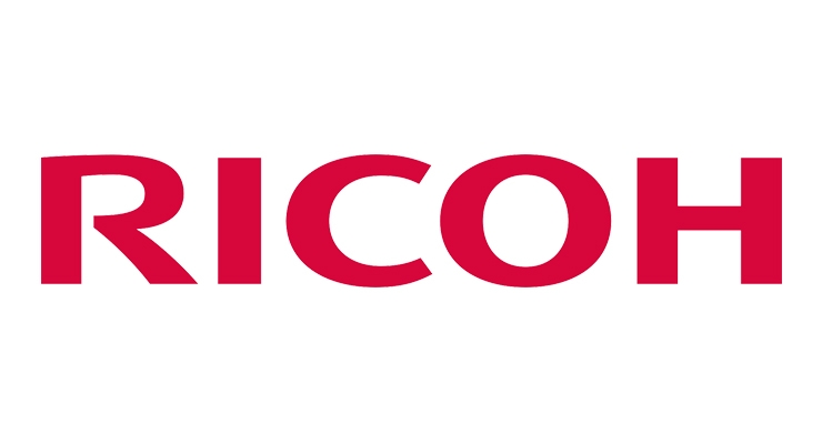 Ricoh Presents Patent-Pending Technology at Hunkeler Innovationdays 2019