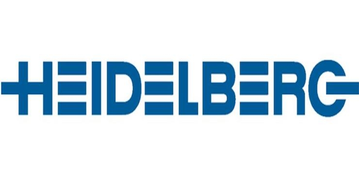 John Roberts Signs First Heidelberg Subscription Contract in U.S
