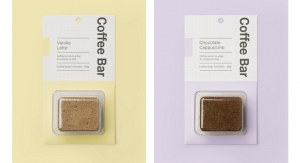 Changing Trends in 'Innovative Packaging' in the Beauty Industry