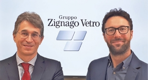 Zignago Vetro: Ongoing Investments