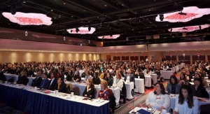CEW Hosts Second Annual Connected Consumer Conference