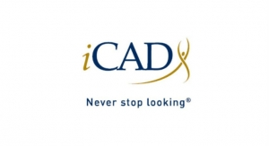 FDA Clears iCAD