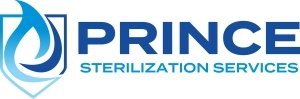 Prince Sterilization Services