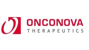 Onconova Appoints Corporate Development VP