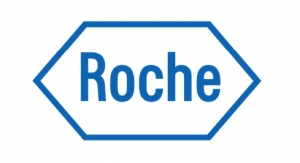 Executive Moves at Roche