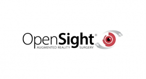 Novarad's OpenSight AR System is the First Solution for Microsoft HoloLens Cleared by FDA