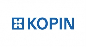 Kopin Partners With Endopodium to Develop High-Resolution Wearable Displays for Medical Applications