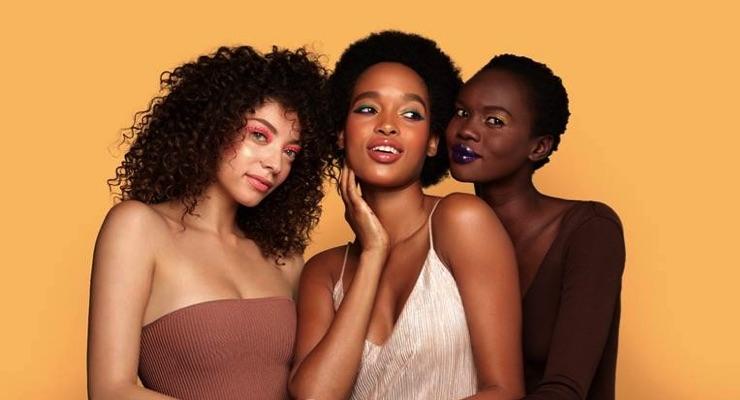 Full Spectrum Makeup Arrives at CoverGirl