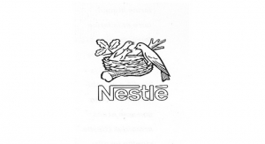 Nestlé Creates Research Institute for Packaging