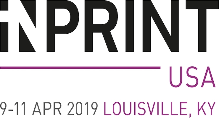 Registration Open for InPrint USA 2019
