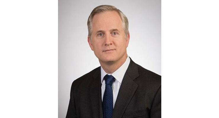 Robert Bryant Named Axalta CEO
