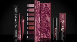 Kat Von D Adds New Lolita Capsule Collection