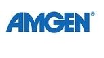 Entera & Amgen Sign Research Agreement