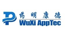 WuXi AppTec Expands San Diego Site