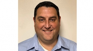 Repacorp names Aaron Dumke vice president of packaging