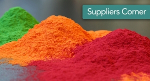 EPS/CCA Launches New Line of Low VOC Colorants
