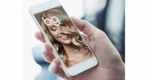 Beauty Services App bgX Partners with Salon iQ