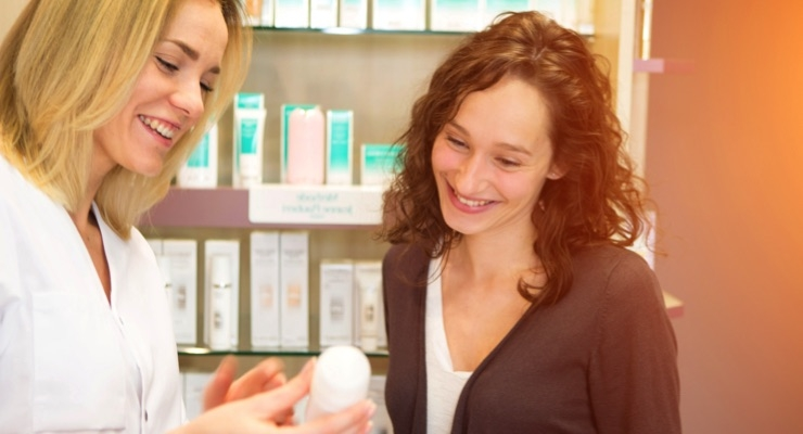 Galderma Expands Partnerships with Professional Skin Care Brands