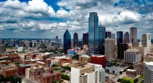 DJO Relocates Global Headquarters to Dallas