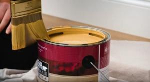 Behr Paint ASMR Series