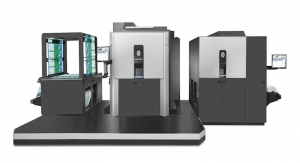 Rootree Adds Second HP Indigo 20000 Digital Press