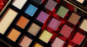 Global Color Cosmetics Market Expected to Grow to $62.5 Billion by 2023