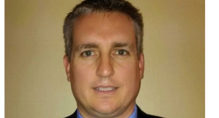 Siltech Names New Manager