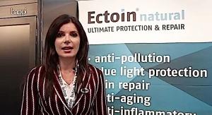 Show Floor Spotlight: Ectoin