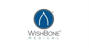 WishBone Medical Signs Licensing Agreement for Guided Growth Plate