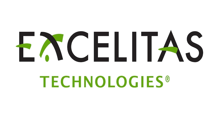 Excelitas Technologies Celebrates 10 Years