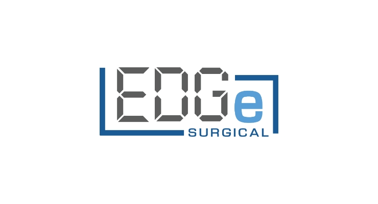 Proceeds will be used for increased manufacturing, marketing, and sales surrounding the company's first device, the EDG Ortho 65mm, as well as development and launch of a second device focused on the spinal surgery market.