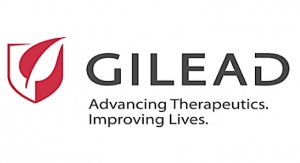 Gilead Appoints CEO
