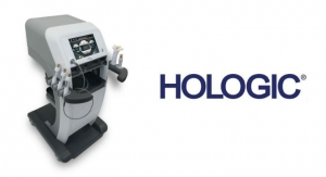 Hologic's Cynosure Division Launches TempSure Surgical RF Technology