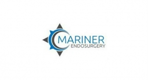 Mariner Endosurgery Wins FDA Nod for LaparoGuard Augmented Surgical System
