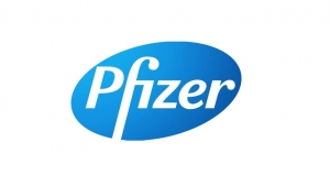 KIO, Pfizer Enter Research Collaboration